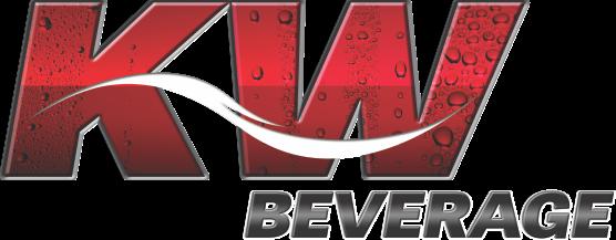 KW Beverage Piedmont